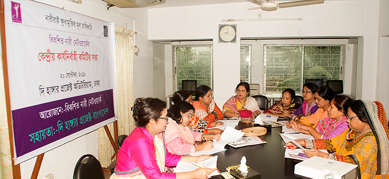 bnn_central_committee_meeting_minutes-2_2016